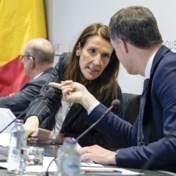 Nationale Bank en De Croo wringen banken arm om voor 50 miljard euro coronakredieten