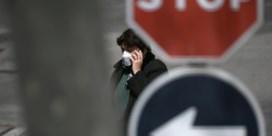 Telefoongegevens moeten Europa helpen coronavirus te bestrijden