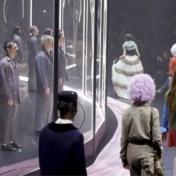Italiaanse mode-industrie zet zich schrap: 'Productie stilleggen, heeft zware gevolgen'