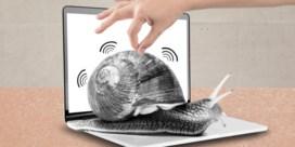 Haal alles uit je wifi