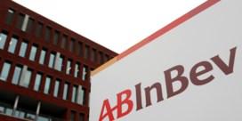 AB InBev maakt handgels en ontsmettingsmiddel uit restalcohol alcoholvrij bier