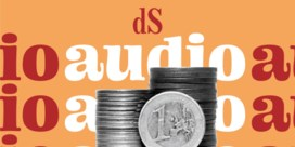 Overheden beloven duizenden miljarden om de economie te redden. Maar waar komt dat geld vandaan?