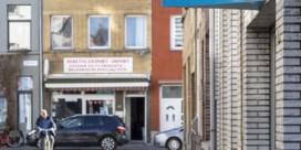 Moody's (iets) somberder over Belgische banken