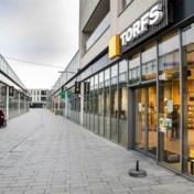 Regering mengt zich niet in huurgelden winkeliers