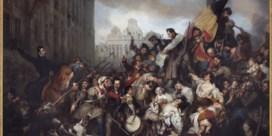 Dromen van een sociale republiek