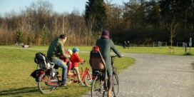 Onenigheid over strengere sportmaatregelen