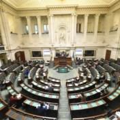 'Als het bankenplan niet werkt, moeten we Belfius inzetten'