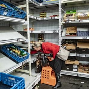 Coronavirus treft ook de fruitafdeling in je supermarkt: deze soorten zullen schaarser én duurder worden