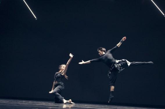 Opera Ballet Vlaanderen biedt opnames van voorstellingen gratis online aan