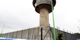 Cipiers van Lantin leggen werk neer na agressie gedetineerden