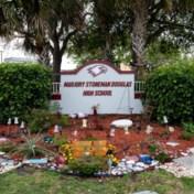 Twee jaar na de schietpartij in Parkland: 'Wapens verbieden? Ze zijn deel van onze cultuur'