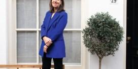 VRT-correspondente Lia Van Beckhoven verloor vorig jaar haar echtgenoot: 'Het allerergste heb ik al gehad'