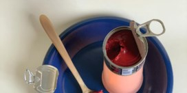 Koken uit de voorraadkast: deze week met tomatenconcentraat