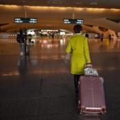 LIVEBLOG. Isolatie Wuhan versoepeld na maandenlange lockdown