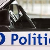 Man spuwt in gezicht agent bij stopzetten privéfeest in Antwerpen