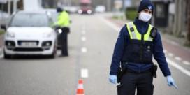 Burgemeester Kinrooi vraagt Nederlandse premier Rutte om hulp bij grenscontroles