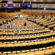 N-VA roeit Europees tegen coronastroom in