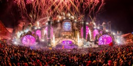 Tomorrowland Winter in Frankrijk geannuleerd door coronavirus