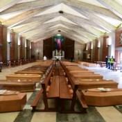 LIVEBLOG. 756 nieuwe coronadoden in Italië, in totaal 10.779 doden