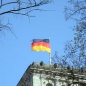 Duitse deelstaatminister dood aangetroffen na 'bezorgdheid over coronacrisis'