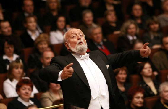 Componist muziek 'The exorcist' en 'The shining' overleden