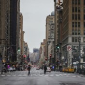 LIVEBLOG. Meer dan 2.000 doden in VS, New York niet in quarantaine
