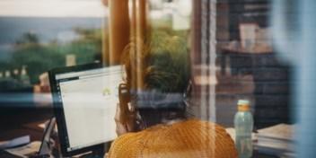 Rusthuizen hebben het zwaar: 'Zal ik het mezelf kunnen vergeven als mama sterft?'