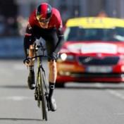 """Geraint Thomas kant zich tegen een Tour zonder publiek: """"Zonder fans is er geen Ronde van Frankrijk"""""""