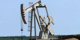 Prijs ruwe olie opnieuw omlaag