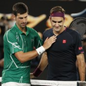 Wimbledon wankelt (net als rest van seizoen)