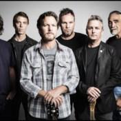 Na zeven jaar een nieuwe Pearl Jam: een gigaton twijfel
