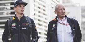 F1-teamleider wou piloten bewust besmetten met corona