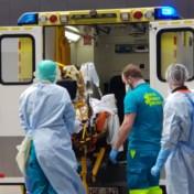 Ziekenhuizen staan voor week van de waarheid