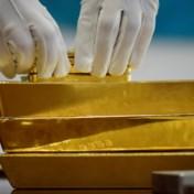 Het is niet al goud wat er blinkt, ook in coronatijden