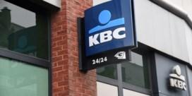 Banken schrappen massaal dividenden