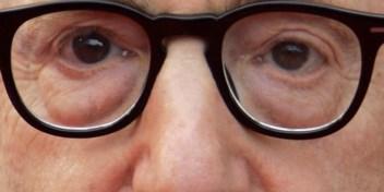 Woody Allen schreeuwt zijn onschuld uit
