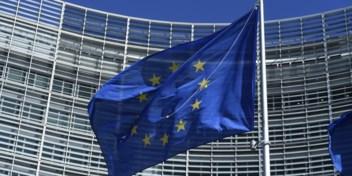EU zet licht op groen voor miljardeninvestering, België onthoudt zich