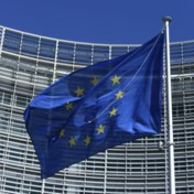 EU-lidstaten zetten licht op groen voor miljardeninvestering, België onthoudt zich