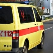 Meerdere CO-intoxicaties in Brussel, negen mensen in zorgwekkende staat