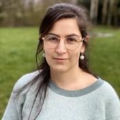 Dagboek spoedarts: 'Reanimeren is moeilijker door beschermende kledij'