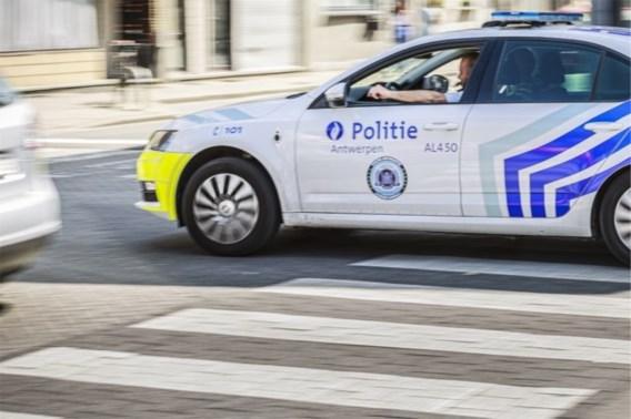 Antwerps bioresponsteam voor 'corona-incidenten' moet dagelijks uitrukken