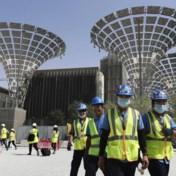 LIVEBLOG. Ook Wereldexpo in Dubai een jaar uitgesteld, Plopsaland moet 175 seizoensarbeiders ontslaan