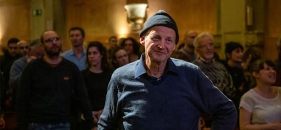 Arts en politicus Dirk Van Duppen is overleden