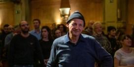 Arts en politicus Dirk Van Duppen (63) overleden