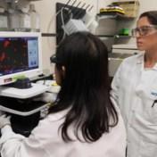 'Ontwikkeling van vaccins gaat nu ontzettend snel'