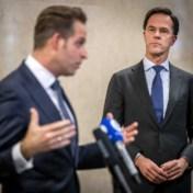 Nederland verlengt coronamaatregelen tot en met 28 april
