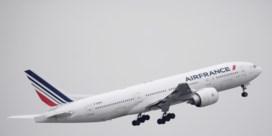 Test-Aankoop stelt luchtvaartmaatschappijen in gebreke: 'Enkel waardebon aanbieden is niet voldoende'