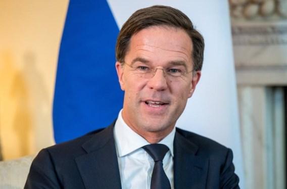 Nederlandse economen roepen premier Rutte op het matje: 'Wees ruimhartiger'