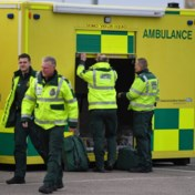 13-jarige Britse jongen overleden door covid-19