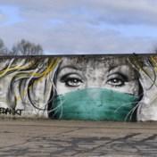 Waarom de Belgische experts koele minnaars zijn van mondmaskers in het openbaar